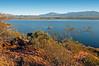 AZ-Roosevelt Lake-2005-10-23-0008