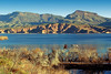 AZ-Roosevelt Lake-2005-10-23-0009