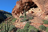 AZ-Tonto National Park-2005-10-23-0016