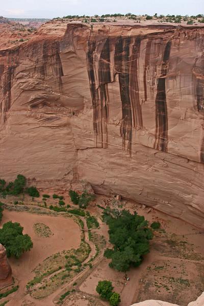 V-AZ-Canyon de Chelly-Running Antelope-South-2005-09-08-0002
