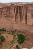 V-AZ-Canyon de Chelly-Running Antelope-South-2005-09-08-0002