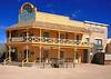 AZ-Tucson-Old Tucson Studios-2007-10-28-0007