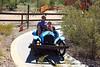AZ-Tucson-Old Tucson Studios-2007-10-28-0057