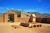 AZ-Tucson-Old Tucson Studios-2007-10-28-0078