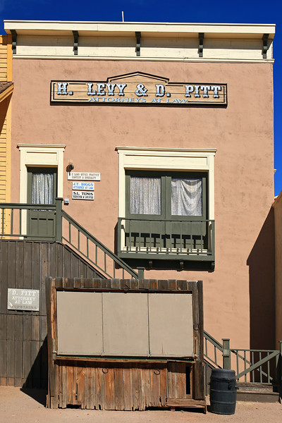 V-AZ-Tucson-Old Tucson Studios-2007-10-28-0003