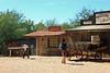 AZ-Tucson-Old Tucson Studios-2007-10-28-0034