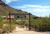 AZ-Tucson-Old Tucson Studios-2007-10-28-0048