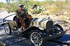 AZ-Tucson-Old Tucson Studios-2007-10-28-0066