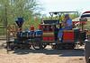AZ-Tucson-Old Tucson Studios-2007-10-28-0059