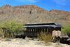 AZ-Tucson-Old Tucson Studios-2007-10-28-0049