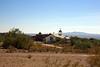AZ-Tucson-Old Tucson Studios-2007-10-28-0050