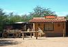 AZ-Tucson-Old Tucson Studios-2007-10-28-0011