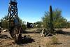 AZ-Tucson-Old Tucson Studios-2007-10-28-0052