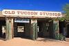 AZ-Tucson-Old Tucson Studios-2007-10-28-0000