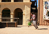 AZ-Tucson-Old Tucson Studios-2007-10-28-0036