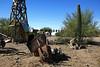 AZ-Tucson-Old Tucson Studios-2007-10-28-0053
