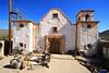 AZ-Tucson-Old Tucson Studios-2007-10-28-0075
