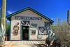 AZ-Tucson-Old Tucson Studios-2007-10-28-0071