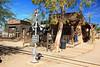 AZ-Tucson-Old Tucson Studios-2007-10-28-0002