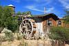 AZ-Tucson-Old Tucson Studios-2007-10-28-0062