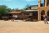 AZ-Tucson-Old Tucson Studios-2007-10-28-0038