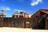 AZ-Tucson-Old Tucson Studios-2007-10-28-0056