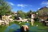 AZ-Tucson-Old Tucson Studios-2007-10-28-0046