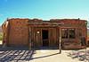 AZ-Tucson-Old Tucson Studios-2007-10-28-0079