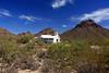 AZ-Tucson-Old Tucson Studios-2007-10-28-0054