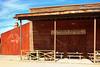 AZ-Tucson-Old Tucson Studios-2007-10-28-0040