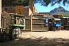 AZ-Tucson-Old Tucson Studios-2007-10-28-0044