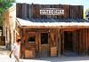 AZ-Tucson-Old Tucson Studios-2007-10-28-0042