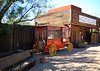 AZ-Tucson-Old Tucson Studios-2007-10-28-0058