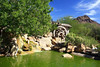 AZ-Tucson-Old Tucson Studios-2007-10-28-0045