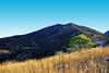 AZ-Sierra Vista-Ft Huachuca-2007-10-26-0003