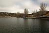 AZ-Parker-Lake-2008-02-17-0004