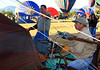 AZ-Sierra Vista-Hot Air Balloons-2007-10-28-0028