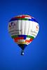 V-AZ-Sierra Vista-Hot Air Balloons-2007-10-28-0007
