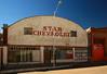 AZ-Bisbee-2008-02-17-0009