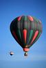 V-AZ-Sierra Vista-Hot Air Balloons-2007-10-28-0006