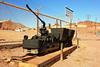 AZ-Bisbee-2008-02-17-0001