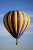 V-AZ-Sierra Vista-Hot Air Balloons-2007-10-28-0010