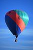 V-AZ-Sierra Vista-Hot Air Balloons-2007-10-28-0008