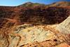 AZ-Bisbee-2008-02-17-0013