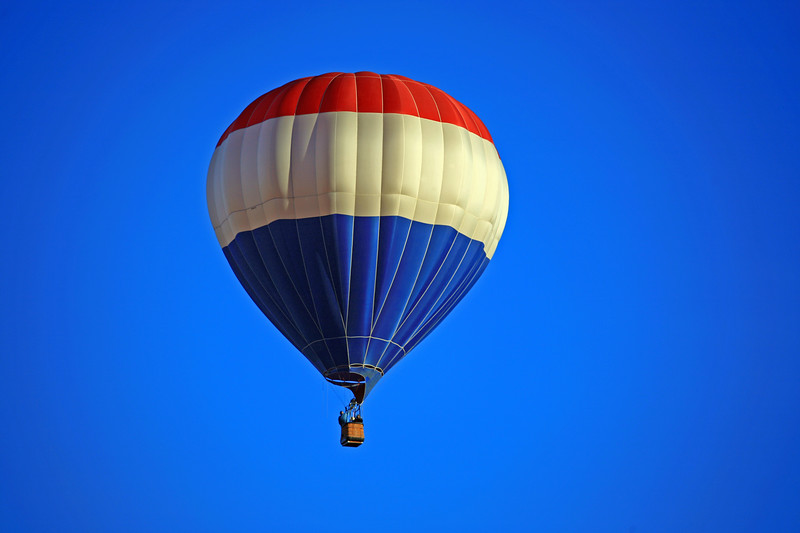 AZ-Sierra Vista-Hot Air Balloons-2007-10-28-0022