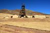AZ-Bisbee-2008-02-17-0002