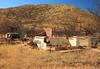 AZ-Bisbee-2008-02-17-0023