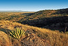 AZ-Sierra Vista-Ft Huachuca-2007-10-26-0004