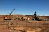 AZ-Bisbee-2008-02-17-0004