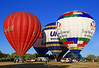 AZ-Sierra Vista-Hot Air Balloons-2007-10-28-0027